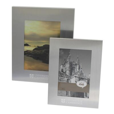 Image of Chalfont Photo Frame Small